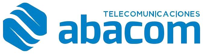 Abacom Telecomunicaciones